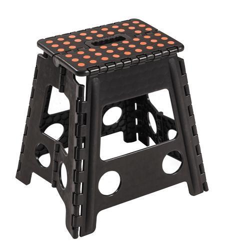 Tall Folding Step Stool Step Stools
