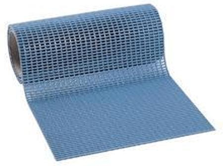 Cross Grip Roof Walkway Matting Mats Amp Flooring