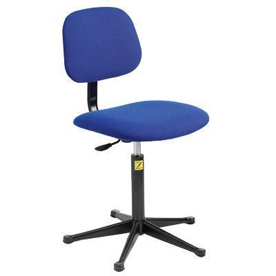 Fabric Anti-Static Chairs