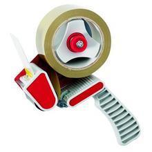 Budget Tape Dispenser