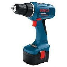 Tools, Maintenance & Measurement
