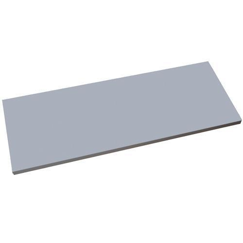 Shelves for Tambour Door Cupboards - 1200mm