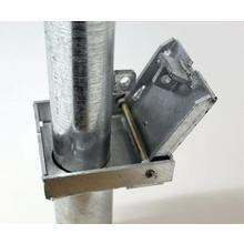 Ref. 127A085N, retaining pin