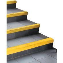 Anti-Slip Stair Nosing